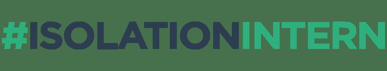 Isolation-Intern-Website-Logo-768x142.png