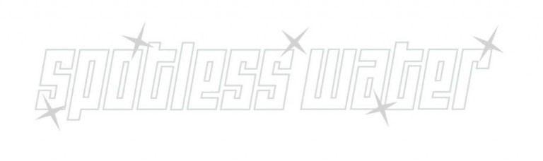 Spotless-Water-logo2-768x228.jpg