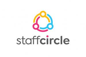 staffCircle_logo2.png2_-300x200.png